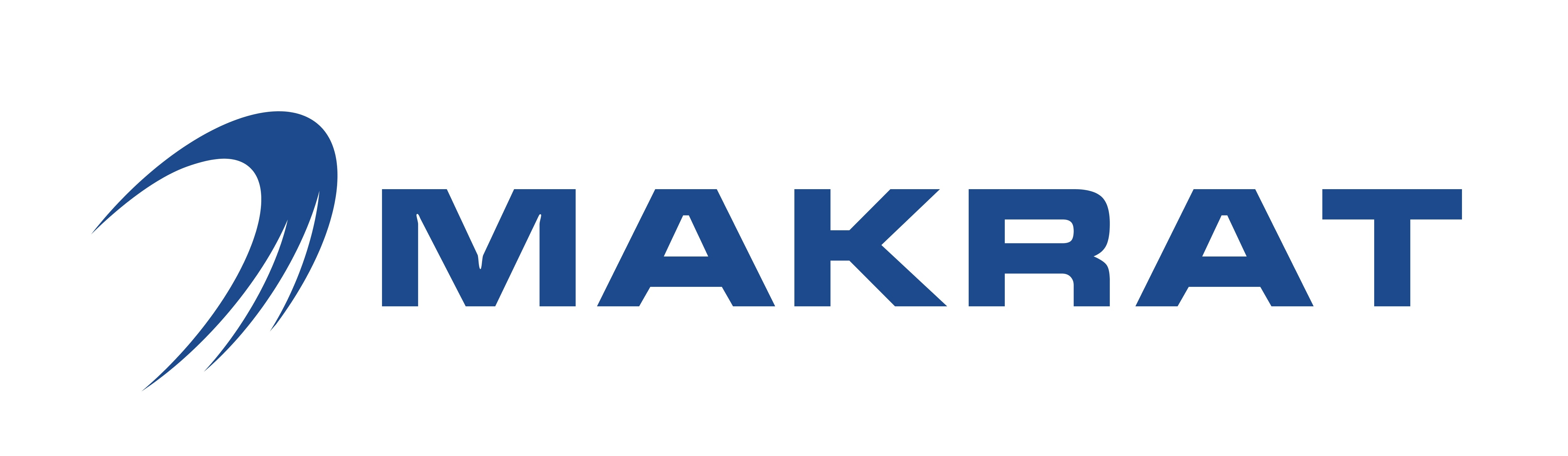 MAKRAT- The Aviation Trading Specialist