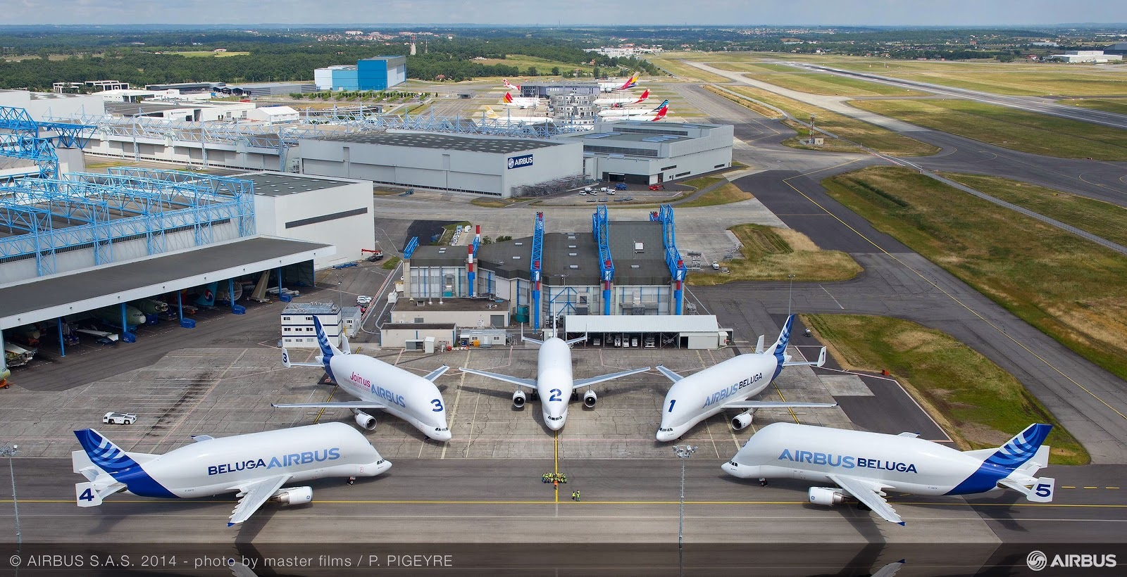 Pic_Airbus_Toulouse