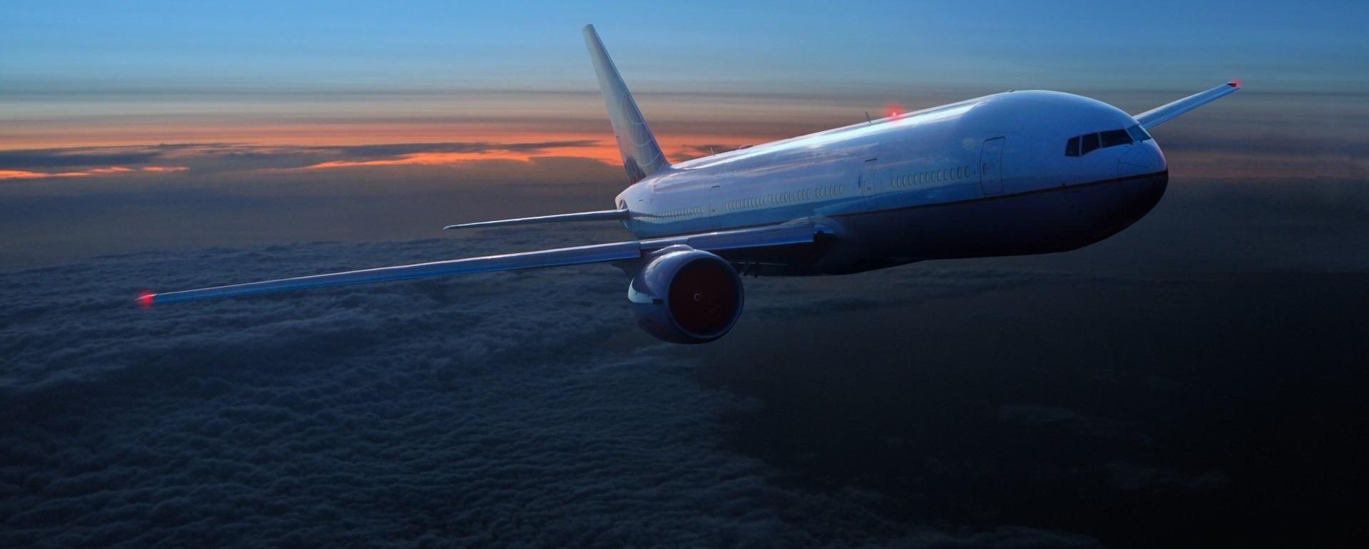 777-pic