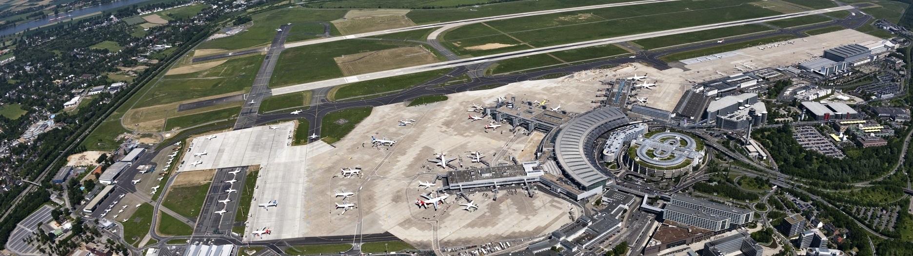 Airport_DUS