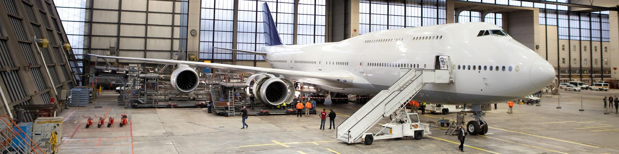 747-in-MRO