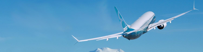 737MAX-Gegenvorschlag